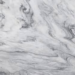 tile kitchen backsplashes arabescus white marble countertops marble slabs