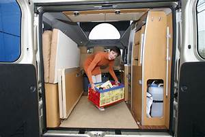 Wohnmobil Selbstausbau Kaufen : tipps und tricks das wohnmobil richtig beladen promobil ~ Jslefanu.com Haus und Dekorationen