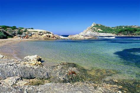 chambres d hotes sanary sur mer criques du gaou pavillon bleu des plages