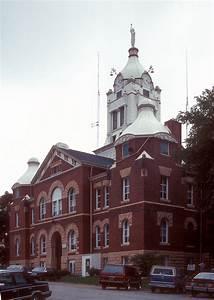 Andrew County  Missouri