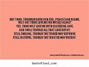 Quotes By Thoma... Macaulay Thomas Quotes