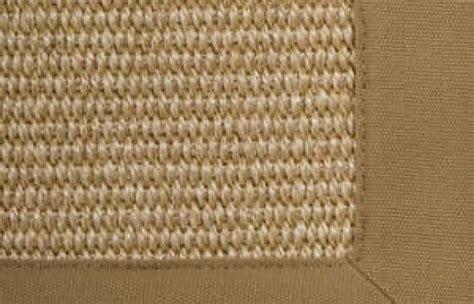 acanthe sol tapis naturels type sisal jonc de mer coco bambou
