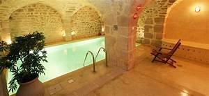 awesome photo piscine interieure maison images With location maison ile de re avec piscine 9 varaville maison contemporaine avec piscine interieure