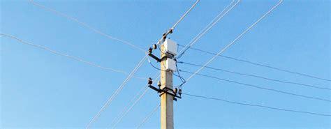 Электроэнергия в снт дмитрий медведев упростил порядок заключения прямых договоров энергоснабжения для собственников участков на.