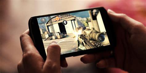 Podrán ver los juegos del catálogo usuarios de todos los rincones del mundo. Los mejores juegos para Android de 2019 - Mola Games