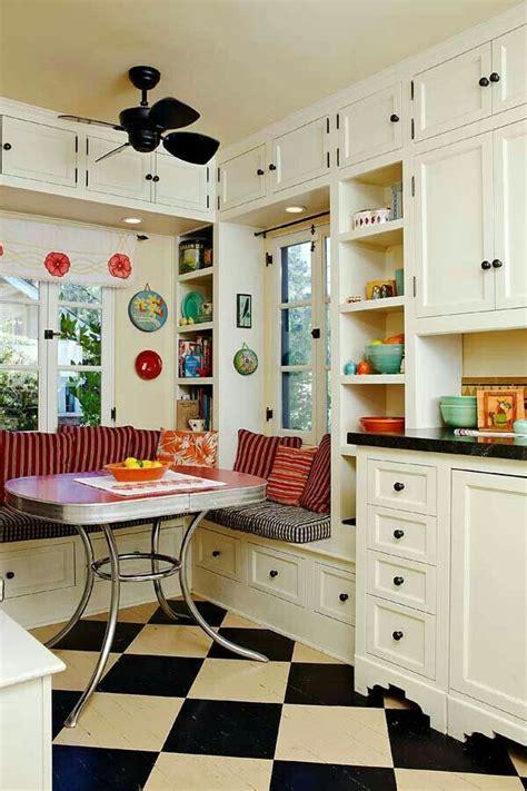 ideas   home  pinterest retro kitchens  decor  retro refrigerator
