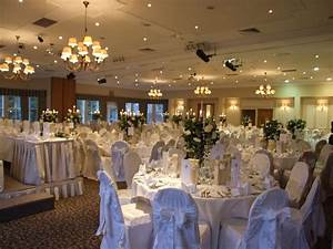 wedding reception etiquette With wedding reception videos