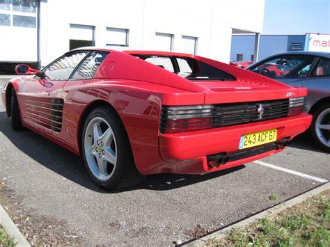 Ferrari 512 Tr 0004.jpg
