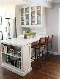 eat at kitchen island eat in kitchen islands the honeycomb home