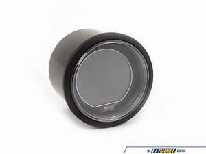216evoeop Psi - Evo Series Digital Oil Pressure Gauge