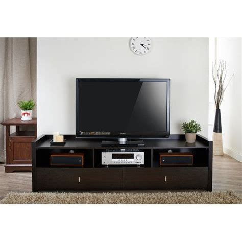 1000 ideas about tv cabinets on led tv stand