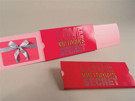 victoria secret gift card codes photo  gift cards