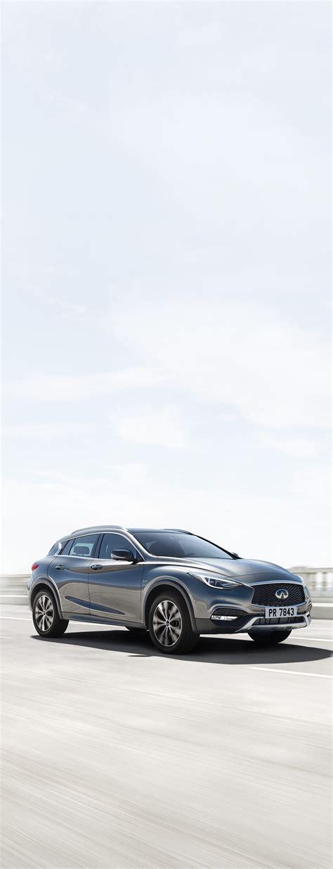 si鑒e social michelin sito ufficiale di infiniti nuove automobili di lusso a elevate prestazioni