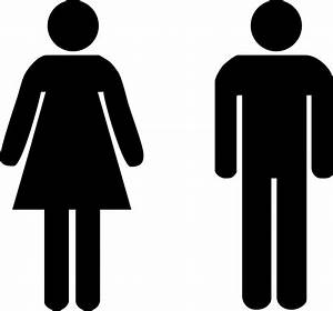 male bathroom symbol complete ideas example With men and women bathroom symbols