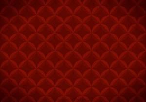 Maroon Lattice Background Vector - Download Free Vector ...