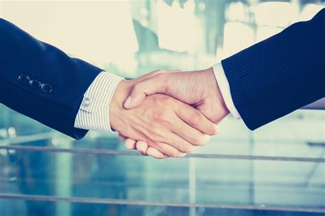 negotiation  win win  tips