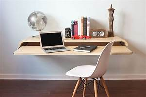 Wall Mounted Desk Ikea. Affordable Standing Desk Norbo ...