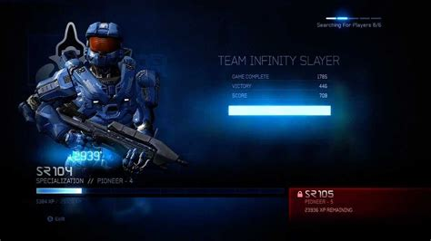 Chog And Grunt On The New Halo 4 Maps Landfall Youtube