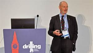 Thorogood Challenges Industry To Broaden Views On Safety