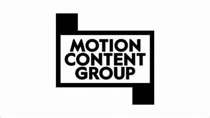 Motion Critics Choice Awards Guild Film