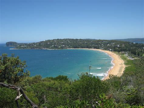 Coastal Style: Australia's Top 10 Best Beaches