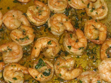 cuisine marocaine tajine tajine de crevettes à la marocaine délices latins