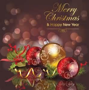 Elegant Christmas Ornament Graphics Free
