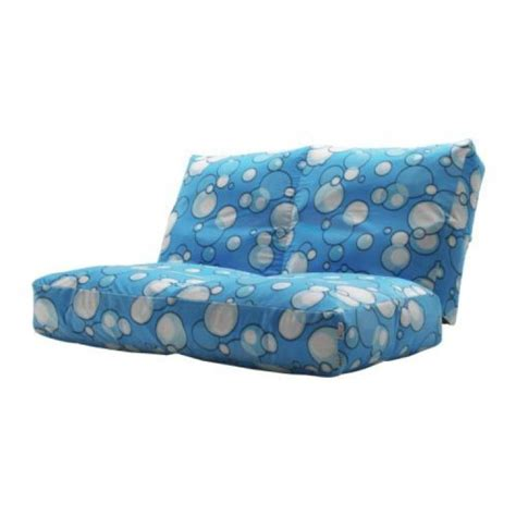 canap gonflable conforama canap gonflable ikea with pouf gonflable ikea