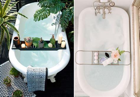accessoire decoration salle de bain inspiration salle de bain mademoiselle claudine le