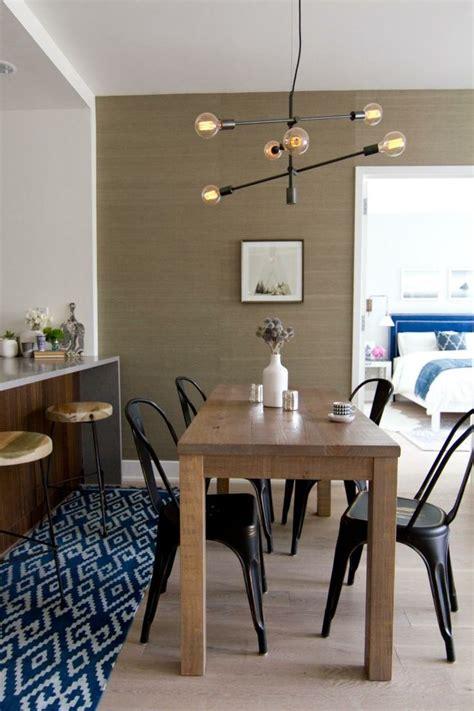 cuisine tendance 58 best décoration tendance 2015 2016 images on