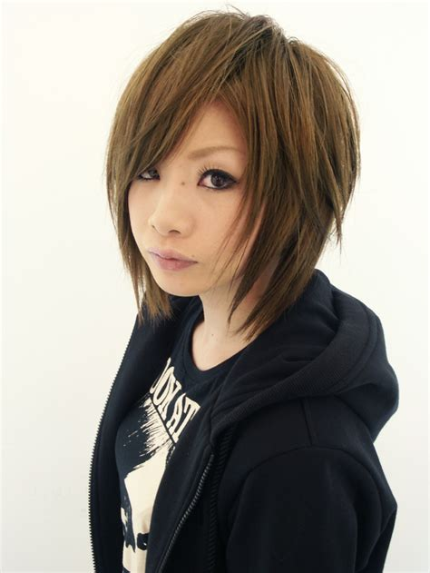 asian hairstyle asian hairstyle