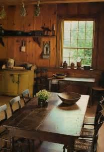 log home interior design ideas 50 log cabin interior design ideas log cabin ideas