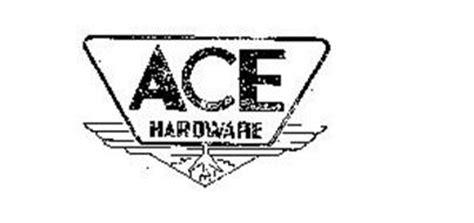 ace hardware trademark  ace hardware corporation serial