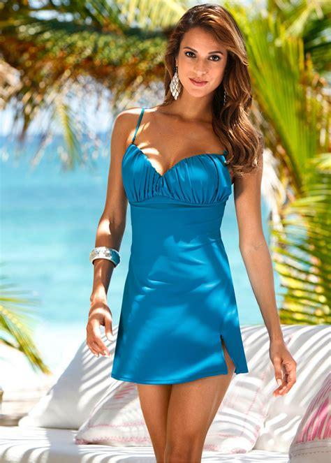 robe de chambre femme ete robe été femme renouveller sa garde robe