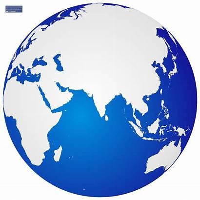 Globe Clipartpanda Clipart Globes Terms