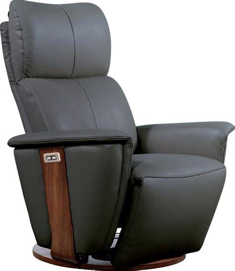 canapé electrique cuir center fauteuil relax electrique cuir table de lit a roulettes