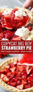 17 Best ideas a... Strawberry Pie Quotes