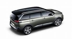 Peugeot Cabailh : peugeot 5008 gt line peugeot5008 suv automobiles voiture peugeot pinterest peugeot and ~ Gottalentnigeria.com Avis de Voitures