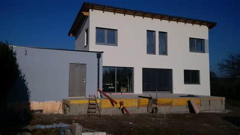 Graue Fenster Welche Fassade by Graue Fenster Fassadenfarbe Wohn Design