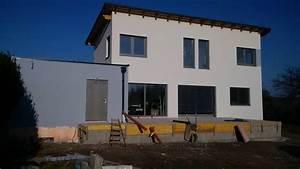 Hausfassade Weiß Anthrazit : fenster graualuminum nicht anthraziet fensterforum auf ~ Markanthonyermac.com Haus und Dekorationen