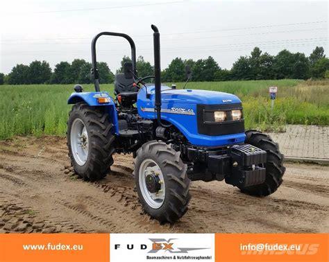 Solis -50-traktor-schlepper-mitsubishi-new-holland