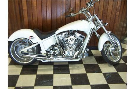 american ironhorse outlaw motorcycles