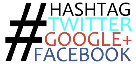 si馮e social hashtag come si usa nei social per creare discussione