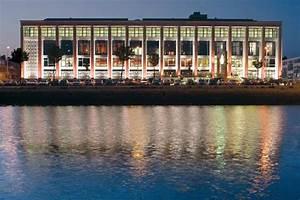 Spa Le Havre : pasino le havre le havre 76600 t l phone horaires et avis ~ Melissatoandfro.com Idées de Décoration