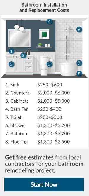 bathroom addition cost    add  bathroom