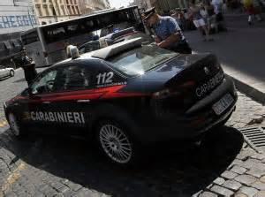 Ufficio Catasto Genova - cinecitt 224 falso allarme panico negli uffici