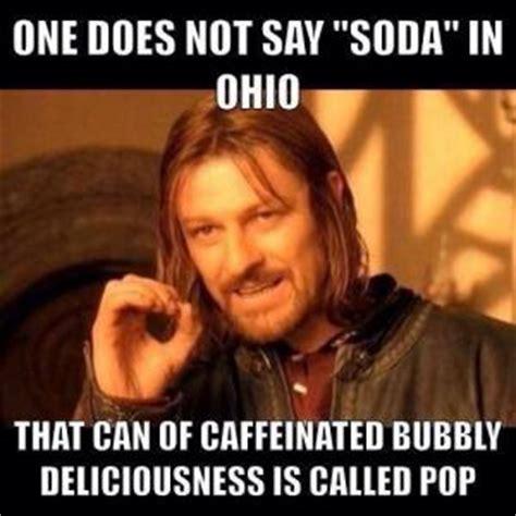 Ohio Memes - ohio jokes kappit