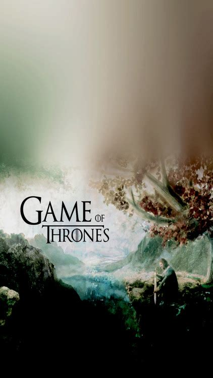 game  thrones wallpapers tumblr