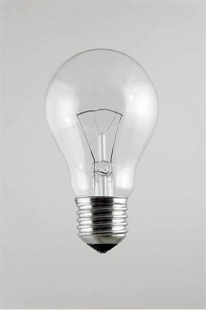 Bulb Lighting Photoshop Bulbs Fundamentals Clip Psd