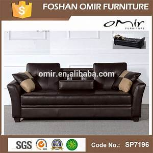 Sofa set with low price list wwwimgkidcom the image for Home furniture online low price